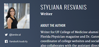thumbnail of author profile